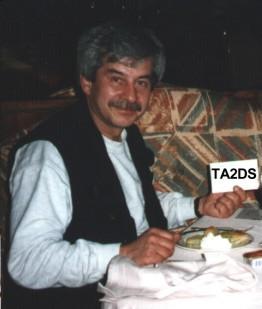 ta2ds