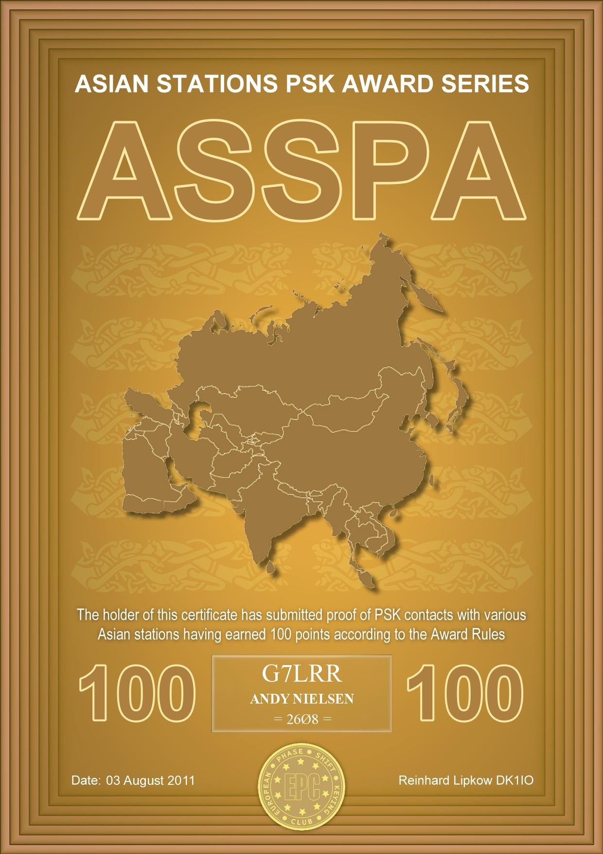 G7LRR_ASSPA_100