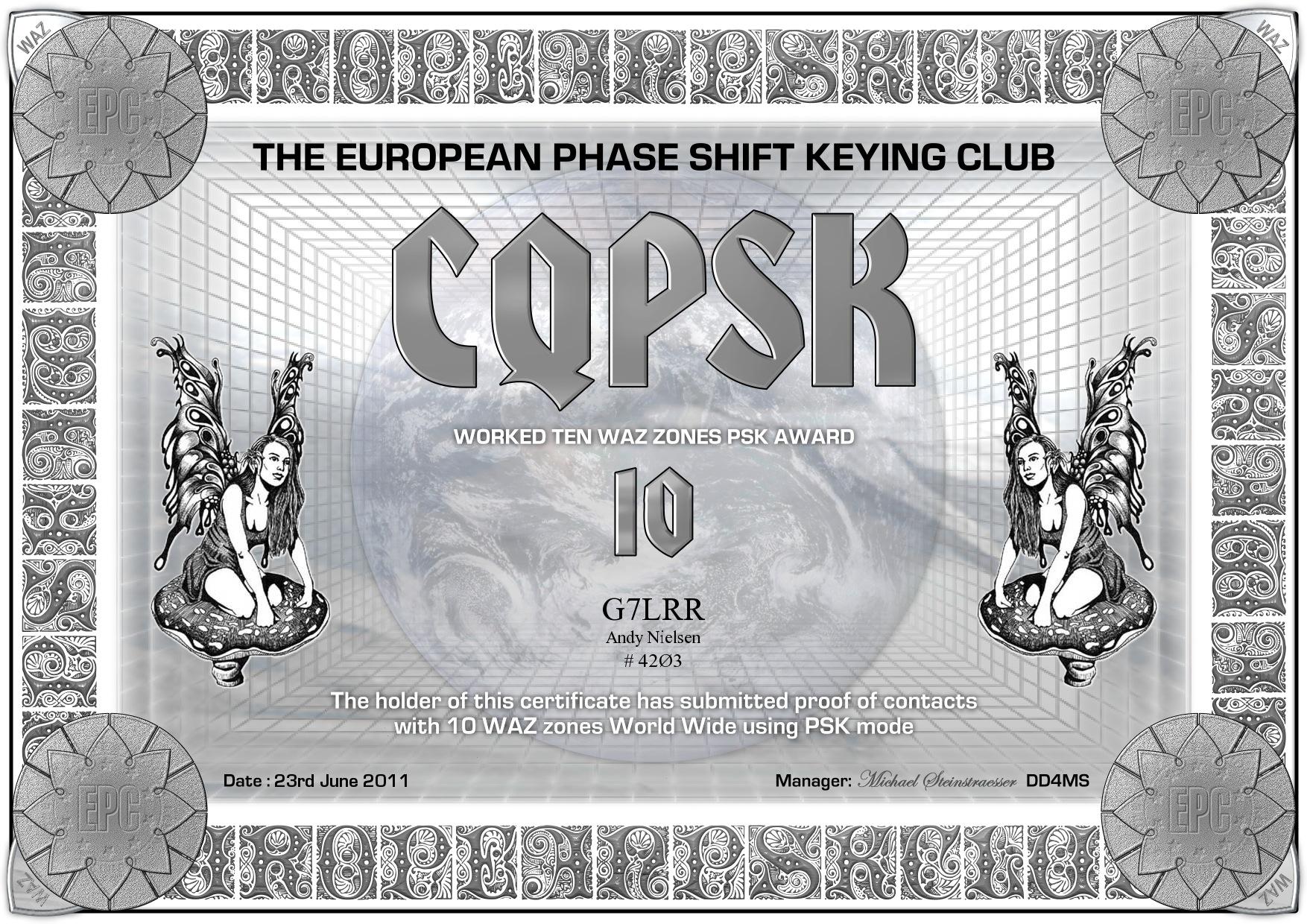 G7LRR_CQPSK_10