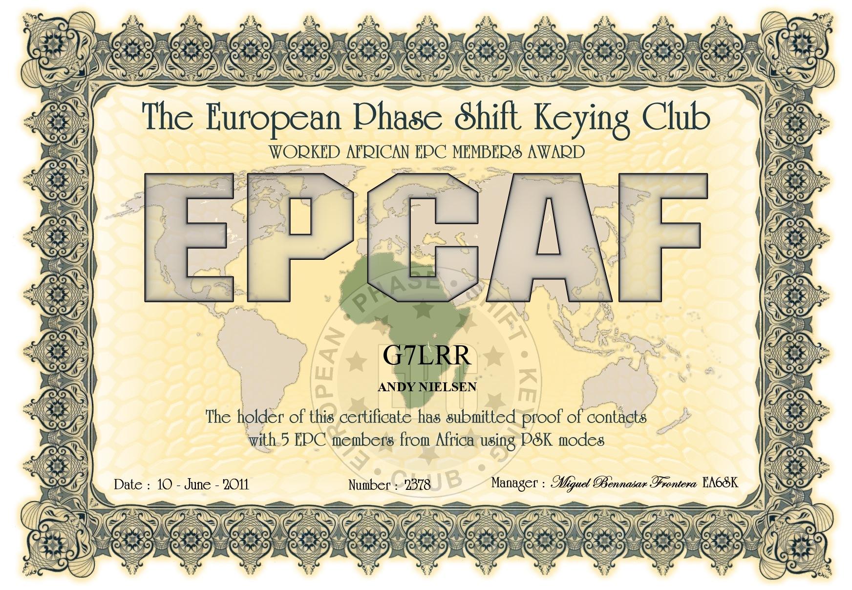 G7LRR_EPCMA_EPCAF