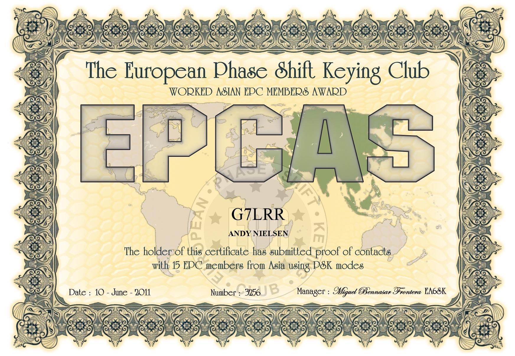 G7LRR_EPCMA_EPCAS