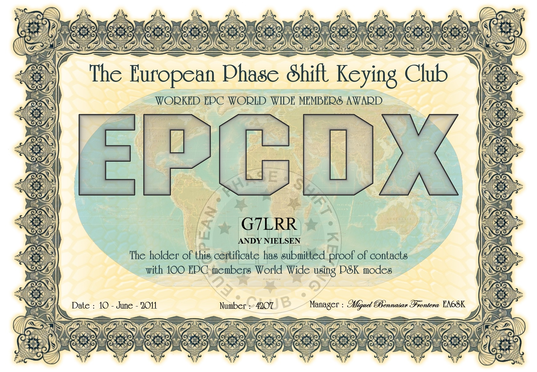 G7LRR_EPCMA_EPCDX