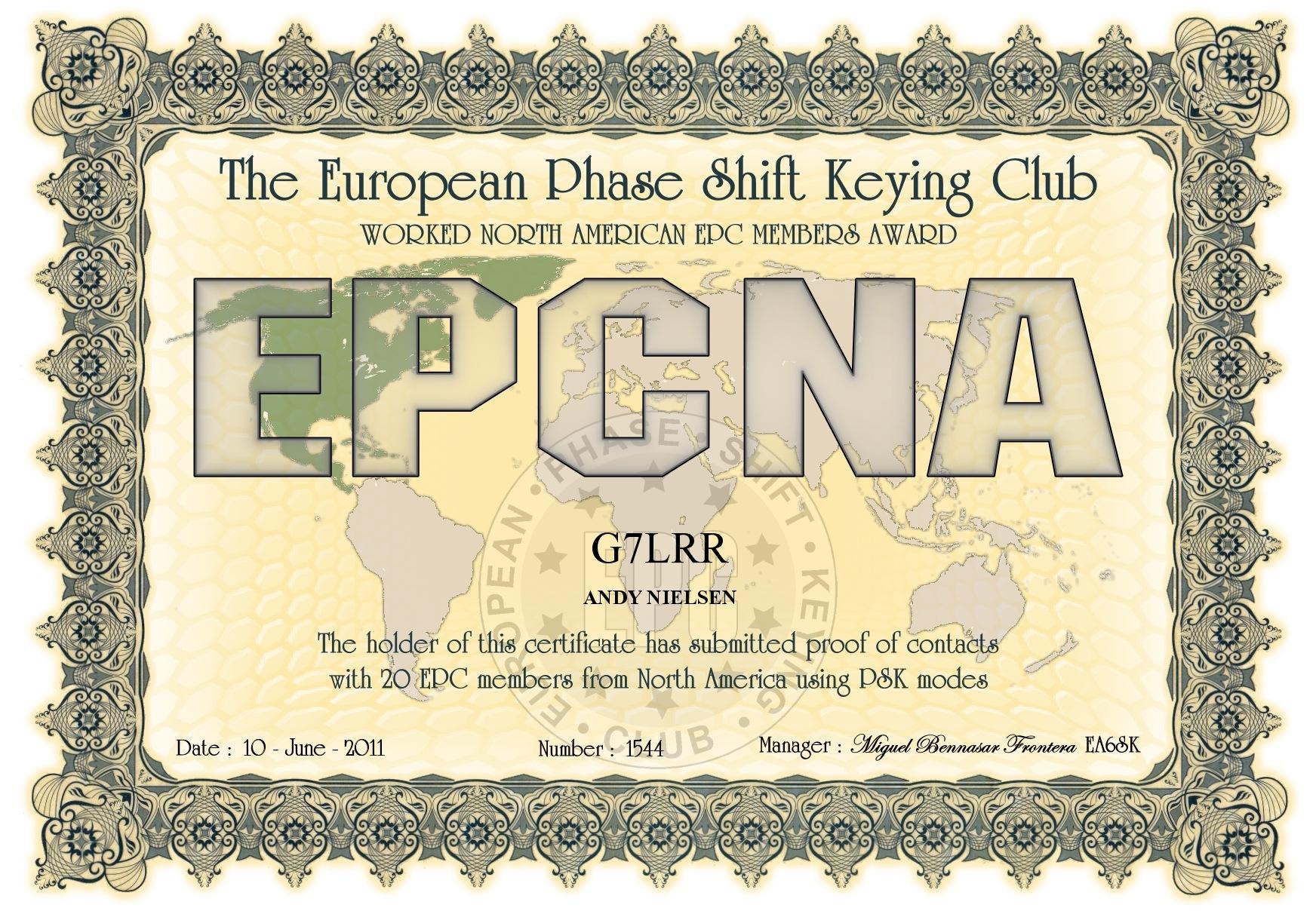 G7LRR_EPCMA_EPCNA