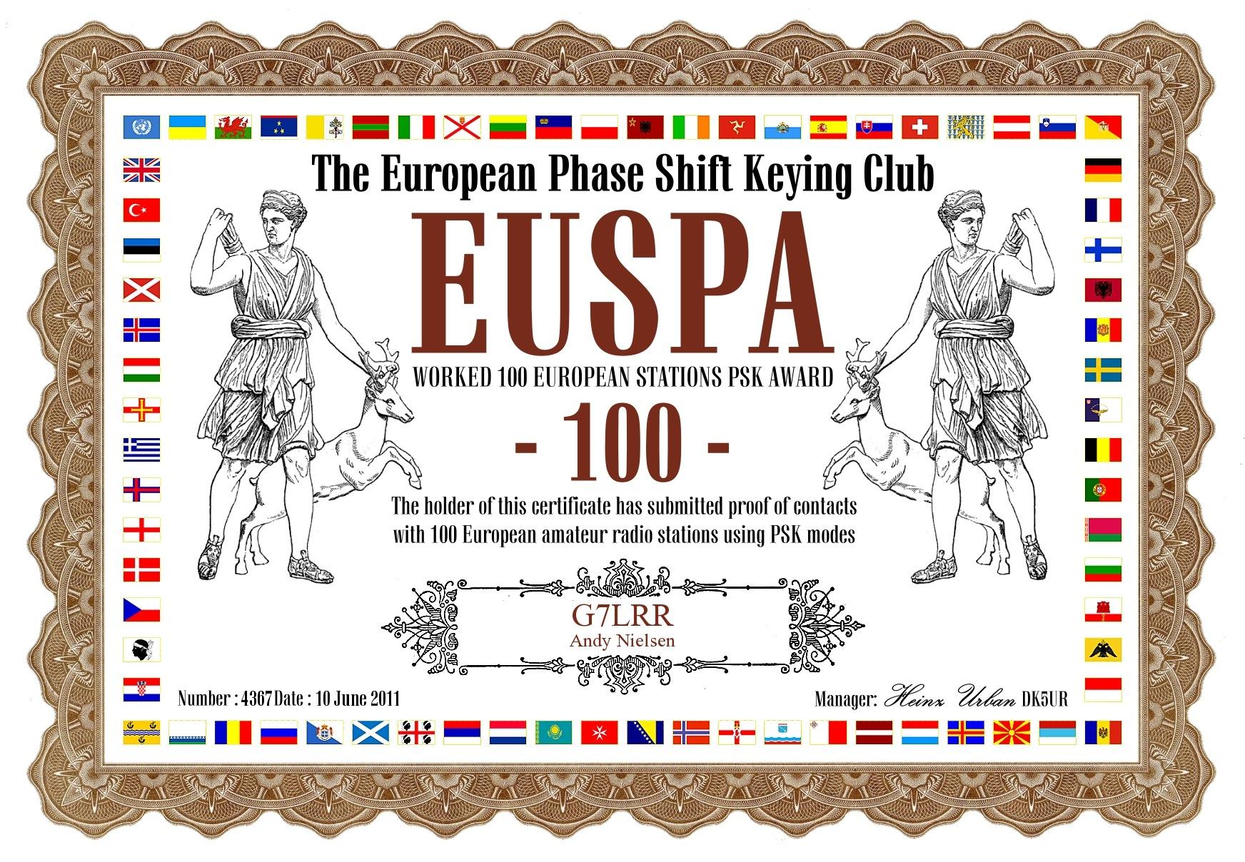 G7LRR_EUSPA_100