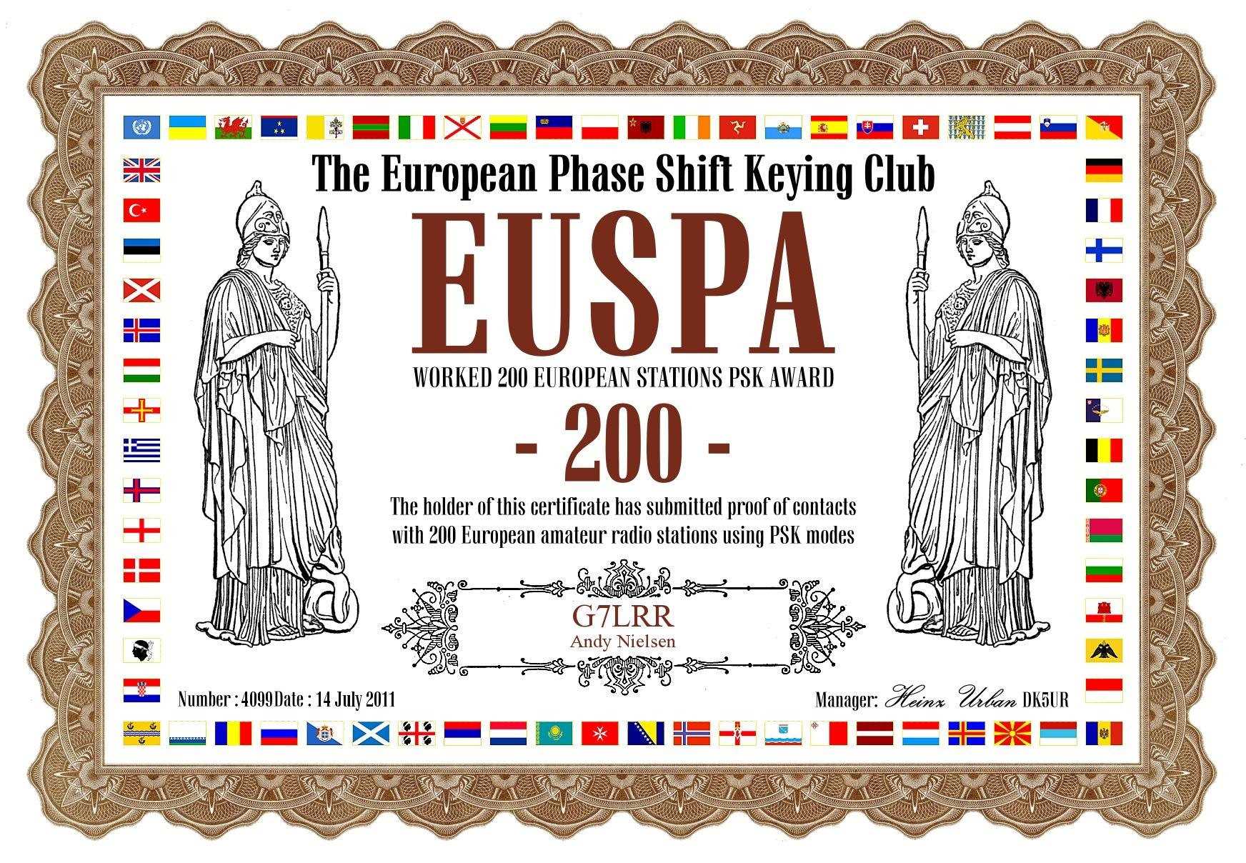 G7LRR_EUSPA_200