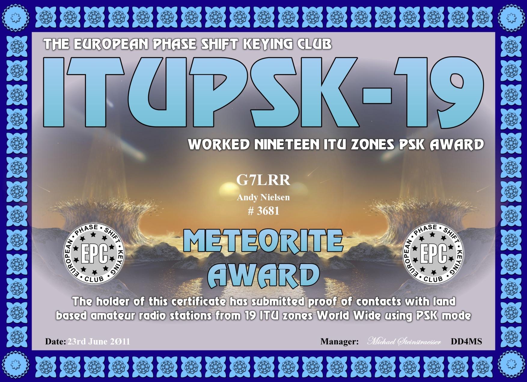 G7LRR_ITUPSK_19