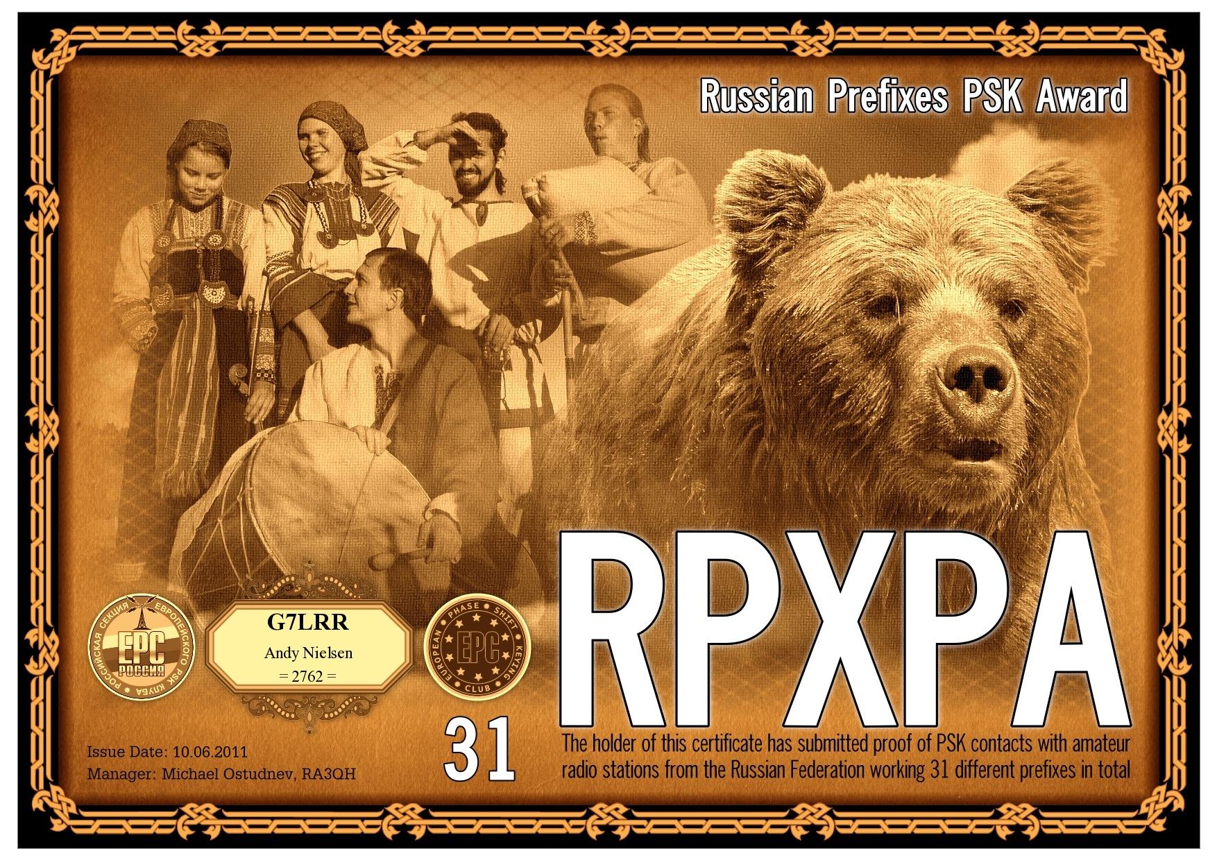 G7LRR_RPXPA_31_1_