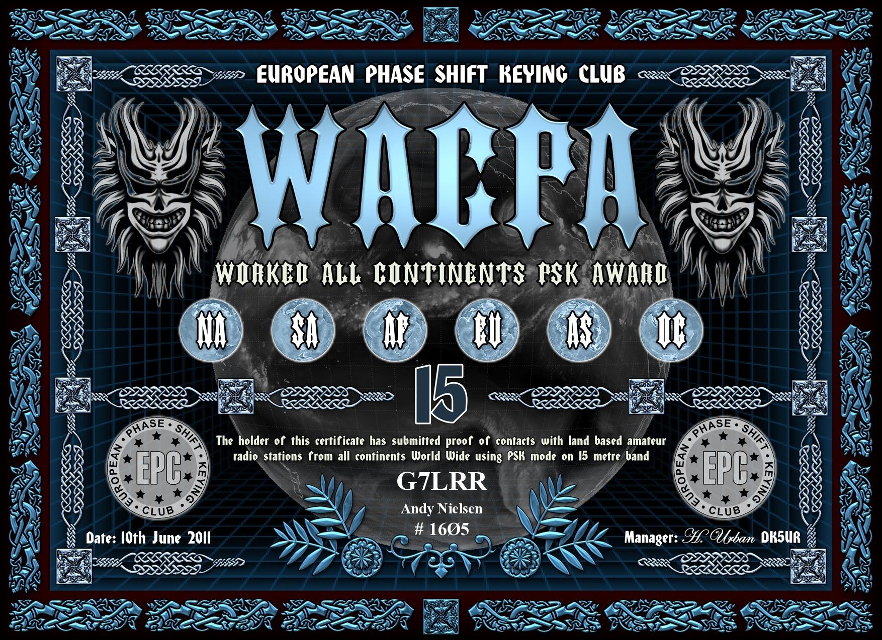 G7LRR_WACPA_15M
