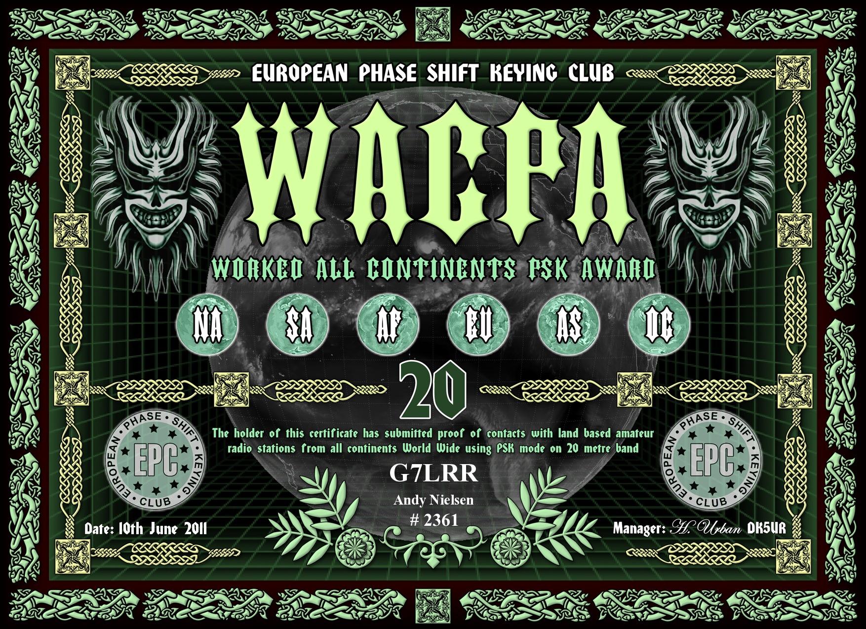 G7LRR_WACPA_20M