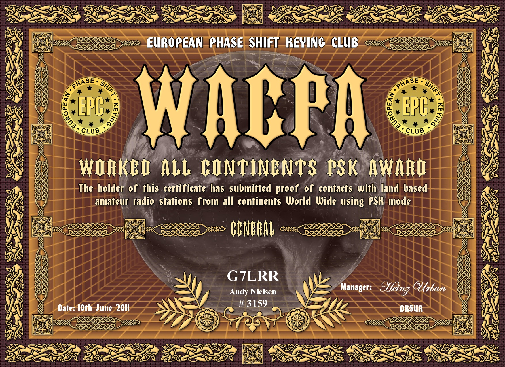 G7LRR_WACPA_GENERAL